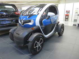 Renault twizy, Muut, Huittinen, Tori.fi