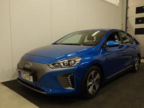 Hyundai IONIQ ELECTRIC, Autot, Pori, Tori.fi