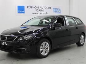PEUGEOT 308, Autot, Iisalmi, Tori.fi