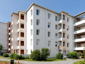 2h+kk+s, Iidesranta 42 A, Järvensivu, Tampere, Vuokrattavat asunnot, Asunnot, Tampere, Tori.fi