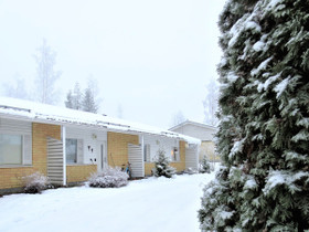 Seinäjoki Simuna Simunanmäenkatu 6 2h, k, s, Vuokrattavat asunnot, Asunnot, Seinäjoki, Tori.fi