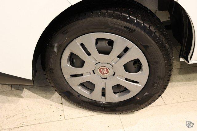 Fiat TALENTO 18