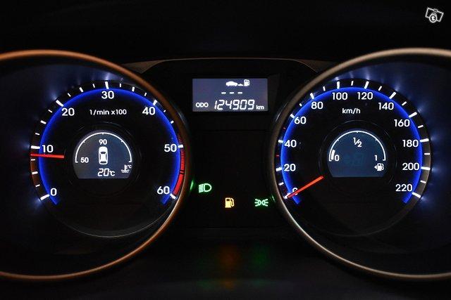 Hyundai Ix35 15