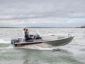 Buster S1 + Yamaha F30, Moottoriveneet, Veneet, Savonlinna, Tori.fi