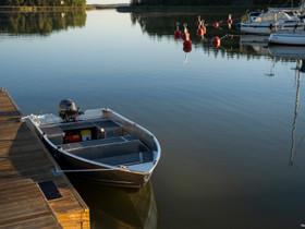 Buster XS, Moottoriveneet, Veneet, Savonlinna, Tori.fi