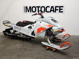 Ski-Doo Freeride, Moottorikelkat, Moto, Raahe, Tori.fi
