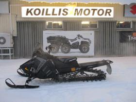 Polaris Pro RMK, Moottorikelkat, Moto, Kuusamo, Tori.fi