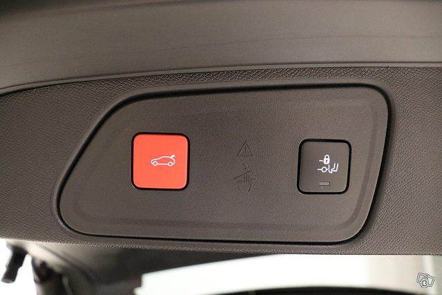 Peugeot 3008 21