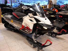 Ski-Doo Renegade, Moottorikelkat, Moto, Iisalmi, Tori.fi