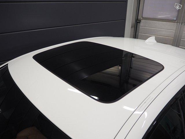 BMW 530d Xdrive 13