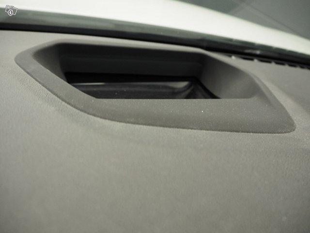 BMW 530d Xdrive 15