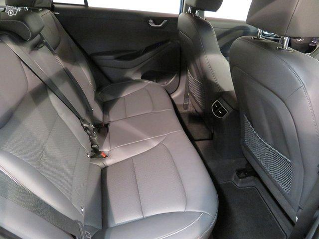Hyundai Ioninq 7