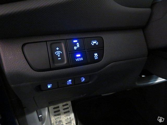 Hyundai Ioninq 10