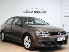 Volkswagen Jetta, Autot, Hattula, Tori.fi