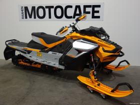 Ski-Doo Renegade, Moottorikelkat, Moto, Raahe, Tori.fi