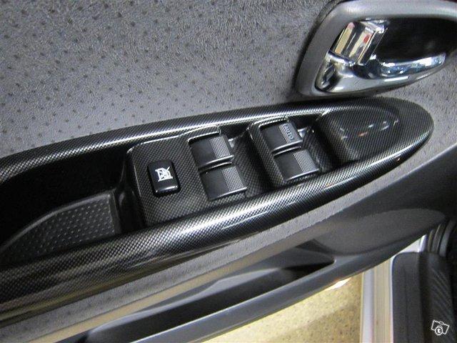 Mazda MPV 7