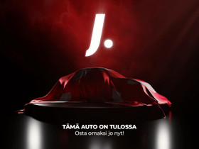 Jeep Grand Cherokee, Autot, Lappeenranta, Tori.fi