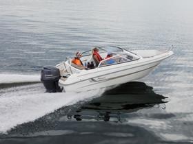 Yamarin 56BR + Yamaha F100, Moottoriveneet, Veneet, Savonlinna, Tori.fi