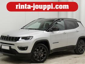 Jeep Compass, Autot, Vantaa, Tori.fi