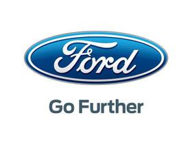 Ford Focus, Autot, Vaasa, Tori.fi
