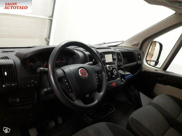 Fiat Ducato 9
