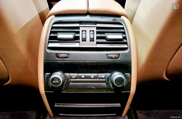 BMW 740 15