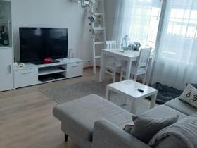 3H, 60m², Muuntajankatu, Vaasa, Vuokrattavat asunnot, Asunnot, Vaasa, Tori.fi