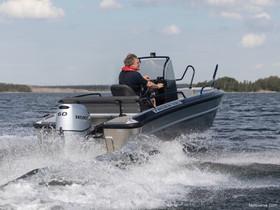 Faster 495 CC, Moottoriveneet, Veneet, Kuopio, Tori.fi