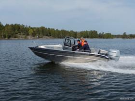 Faster 625 CC Esittelyvene, Moottoriveneet, Veneet, Kuopio, Tori.fi
