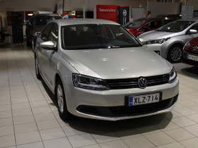 Volkswagen JETTA, Autot, Kemijärvi, Tori.fi