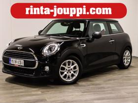 MINI Hatchback, Autot, Vantaa, Tori.fi