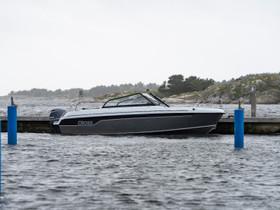 Yamarin Cross 62BR Q Yamaha F150DETX, Moottoriveneet, Veneet, Savonlinna, Tori.fi