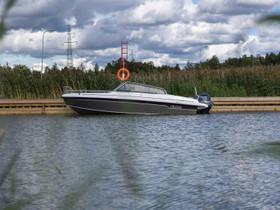 Yamarin Cross 75+YAMAHA F300 White, Moottoriveneet, Veneet, Savonlinna, Tori.fi