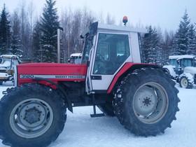 Massey Ferguson 3120, Maatalouskoneet, Työkoneet ja kalusto, Nivala, Tori.fi