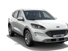 Ford Kuga, Autot, Vaasa, Tori.fi