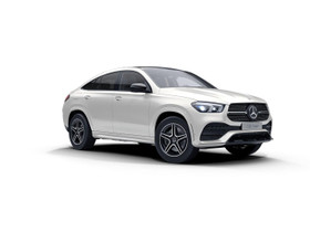 Mercedes-Benz GLE, Autot, Lappeenranta, Tori.fi