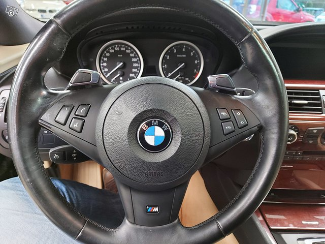 BMW 630 16