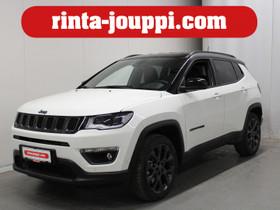 Jeep Compass, Autot, Lempäälä, Tori.fi