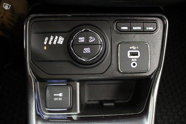 Jeep Compass 23