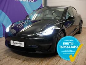 Tesla Model 3, Autot, Kempele, Tori.fi