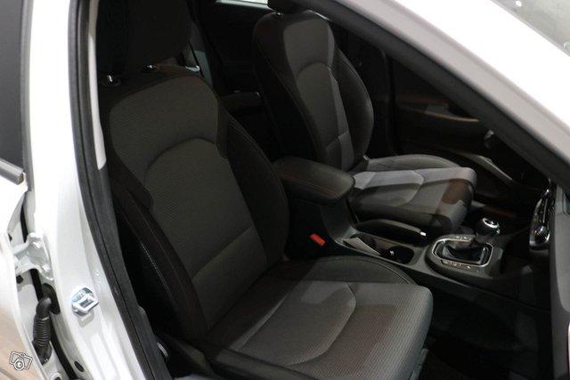 Hyundai I30 5d 7