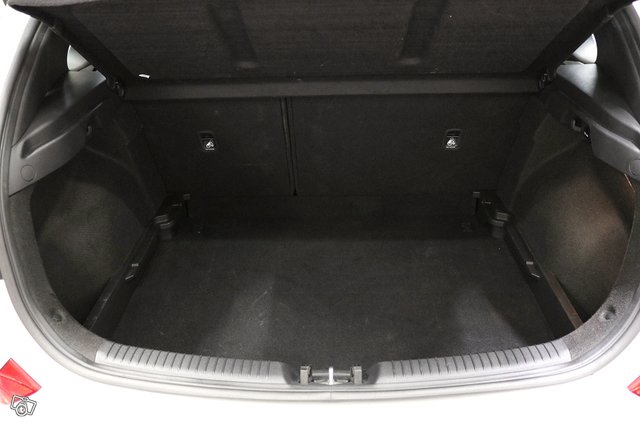 Hyundai I30 5d 11