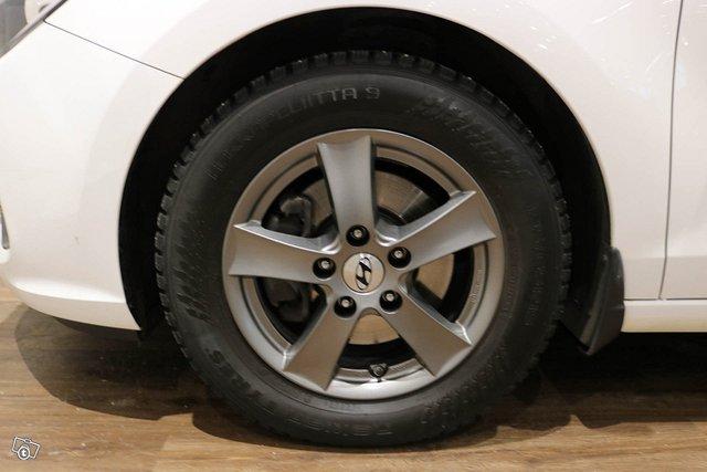 Hyundai I30 5d 15