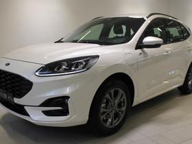 Ford KUGA, Autot, Kotka, Tori.fi