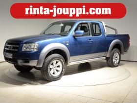 Ford Ranger, Autot, Vaasa, Tori.fi