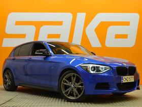 BMW M135I, Autot, Tuusula, Tori.fi