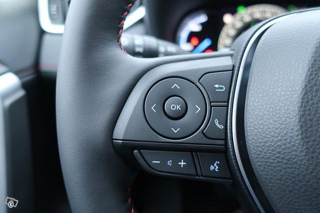 Suzuki Across 13