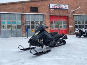Polaris Indy, Moottorikelkat, Moto, Kuopio, Tori.fi