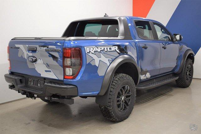 Ford Ranger 4