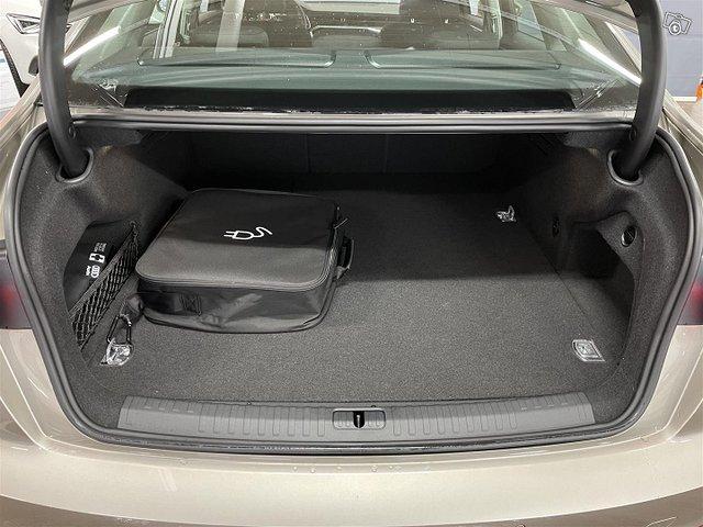 Audi A6 13